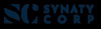 SynatyCorp